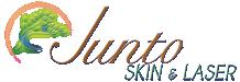 Junto Skin & Laser Flagstaff, AZ