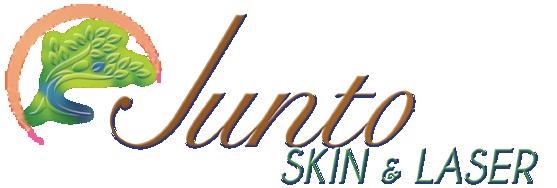 Junto Skin and Laser